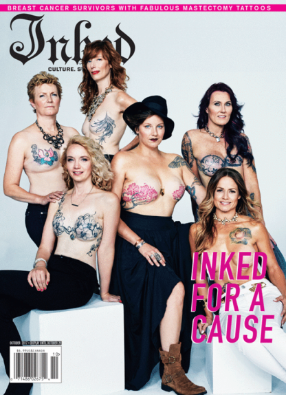 Inked_For_A_Cause_600x