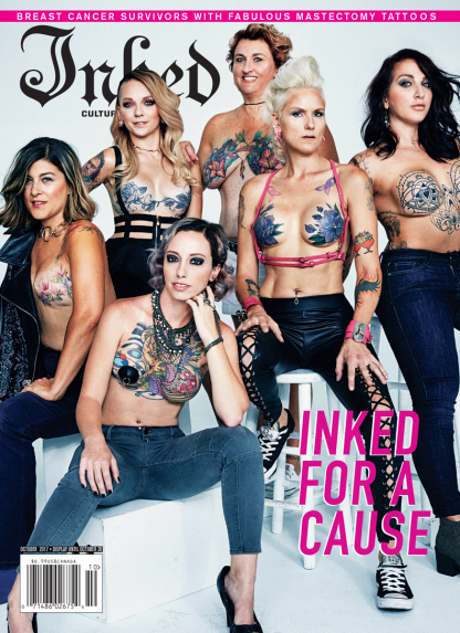 Inked_For_A_Cause_Cover_2_800x-1