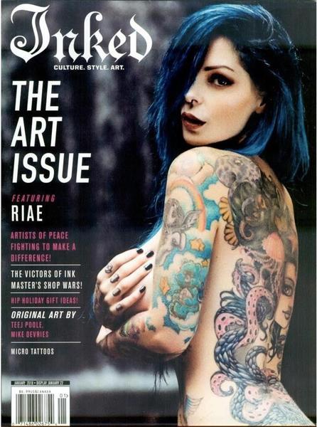 magazine_grande